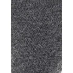 Woolpower 200 Lämmitin , harmaa